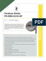 algcom_PS-5800-22-03-SP