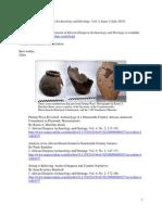 JAF4.2TOC.pdf