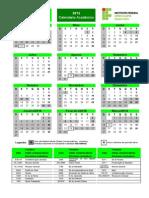 Calendario_Engenharia_2015