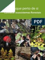 bosque_livro_web.pdf