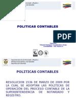 politicas-contables