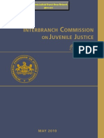 Appellate Rights & Appellate Review Recommendations