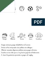 Actividades de Comprension 01.pdf