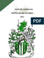 14476137 Novos Brasoes GNR Proposta