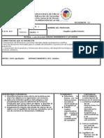 SECUENCIA DIDACTICA 3 - BLOQUE 1.docx