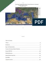 Montelius.EN.pdf