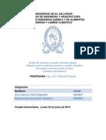 5 to Reporte del IPCC_CT.pdf