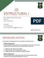 1._Tipos_de_Cargas