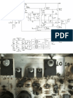 Antera-MA-215R.pdf