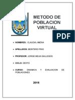 METODO DE POBLACION VIRTUAL.docx