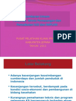 Kb Implant Dan Iud2 (1)