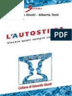 Edoardo Giusti Autostima