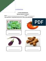 lembarankerjabmkvk-110412183357-phpapp02.doc