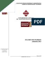 Temarios y Exámenes Tipo - Administración - Snna (f2)
