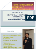 3. Pemikiran Kritis Dan Inovatif(1)