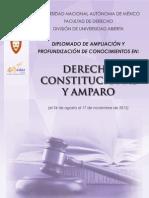 diplomado_constitucional