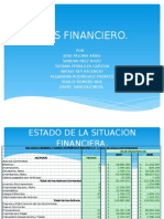 ANALISIS-FINANCIERO-MACRO.pptx