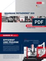 Folder-RS-505-g09-10034-04726_web