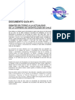 Documento Nº1  ADEO