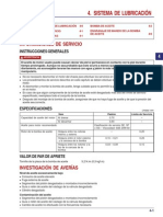SISTEMA_LUBRICACION.pdf