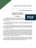 RELIGION - ESP.pdf