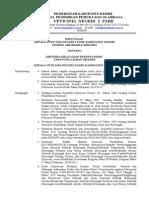 KRITERIA-KELULUSAN-SMA-NEGERI-2-PARE-TAHUN-2015.doc