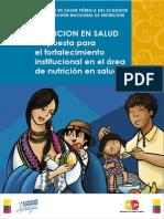 NUTRICION EN SALUD.pdf