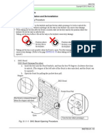 Hitachi VSP Hardware Installation Guide