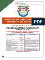 bases PUENTE-DE-TARUCA-Y-ACCESO_20150603_233939_500 (1)