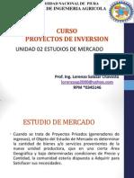 UNIDAD 02 EstudioDeMercado.pdf