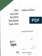 Adorno sobre Benjamin - Theodor Adorno.pdf