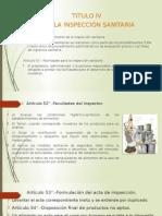 INSPECCION SANITARIA.pptx