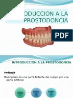1 INTRODUCCION A LA PROSTODONCIA.pptx
