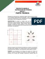 PROYECTO_MODELO_VIVIENDA2TECNICO.pdf