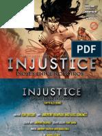 Injustice - Gods Among Us %238