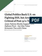 Balance of Power Report FINAL June 23 2015