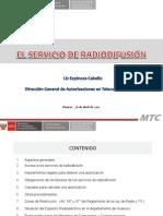 liz-espinoza-cabello.pdf