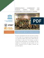 Report on VISUS Workshop_26 September 2014_FIN