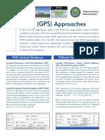 RNAV_QFSheet.pdf
