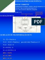 Protecao de Sistemas Eletricos de Potencia.pdf