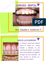 patologia-fluorosis-090619093409-phpapp01.ppt