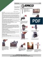 Como fazer conecção de aterramento.pdf