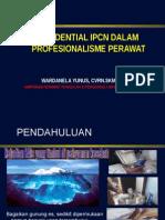 KREDENTIAL IPCN
