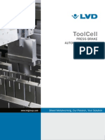 ToolCell ENG 2014
