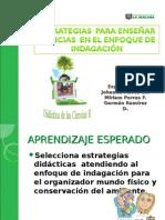 ppt ciencia y ambiente.ppt