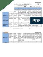 Rubrica discurso académico expositivo 1.pdf