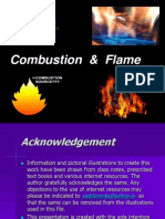 combustionandflame