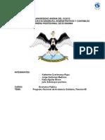 Trabajo Economia Publica LISTO (1)
