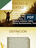 EL-DERECHO-A-LA-LIBERTAD.pptx