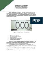 Terratrip 101 Manual English.pdf